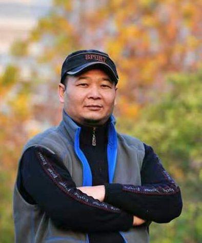 河南音乐人推出抗击疫情公益音乐电视作品《有爱一起来》
