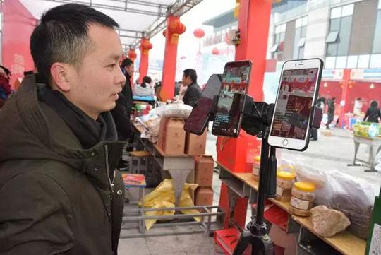 镇平县玉文化产业发展现状