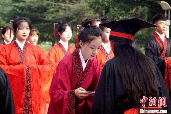 http://www.edaojz.cn/tiyujiankang/796116.html